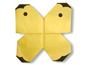 flat-origami-butterfly