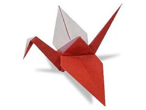 origami-crane-with-double-color