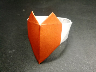 origami-heart-ring