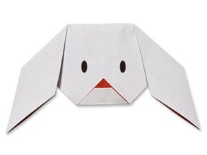 easy-origami-poodle-face
